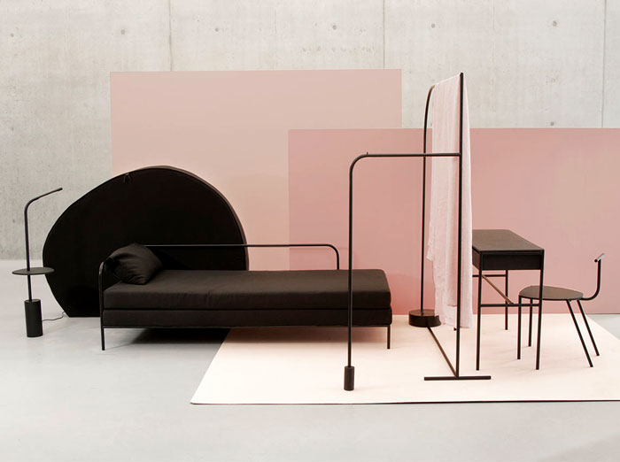 iles furniture concept 5