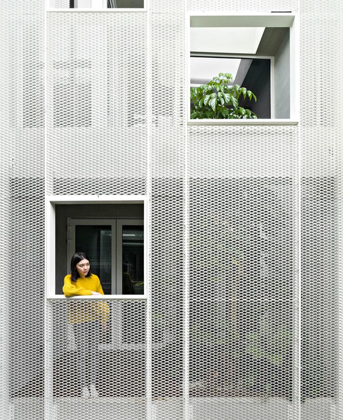kc design studio 11