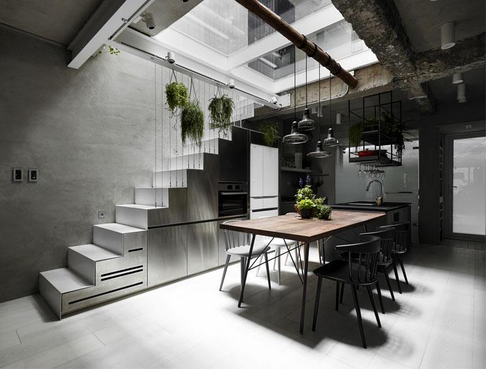 kc design studio 12