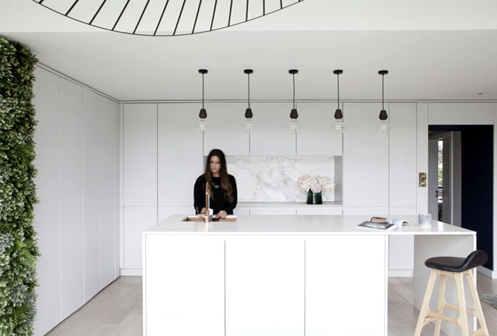 kingston lafferty design studio 11
