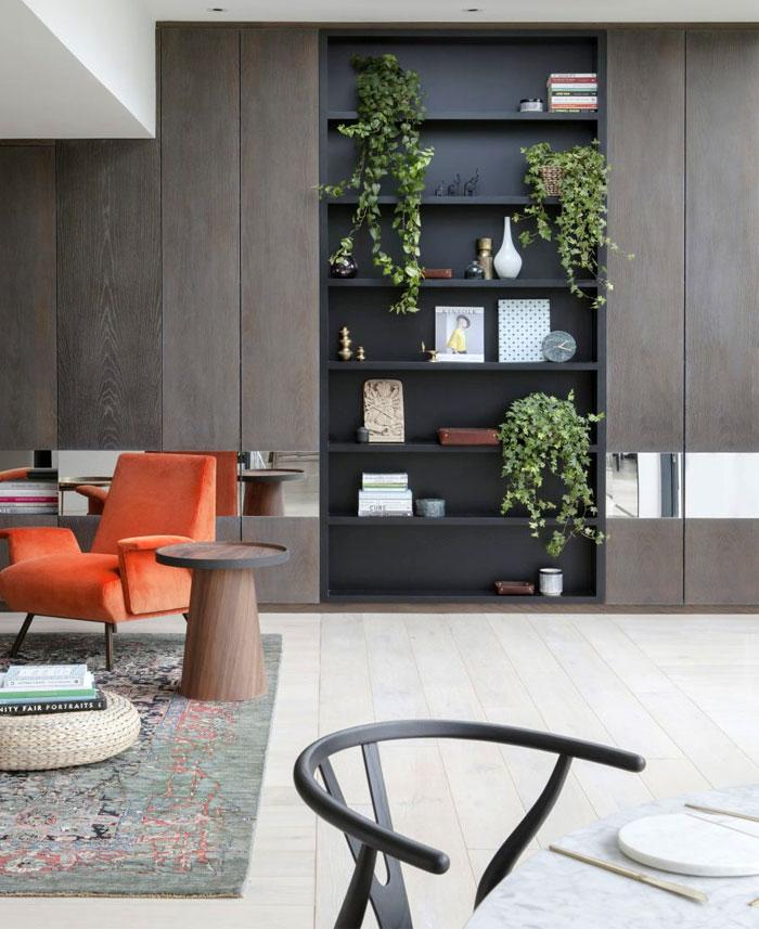kingston lafferty design studio 2