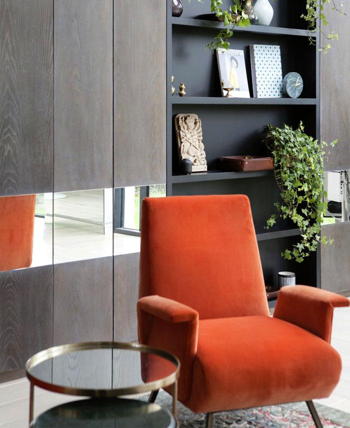 kingston lafferty design studio 3