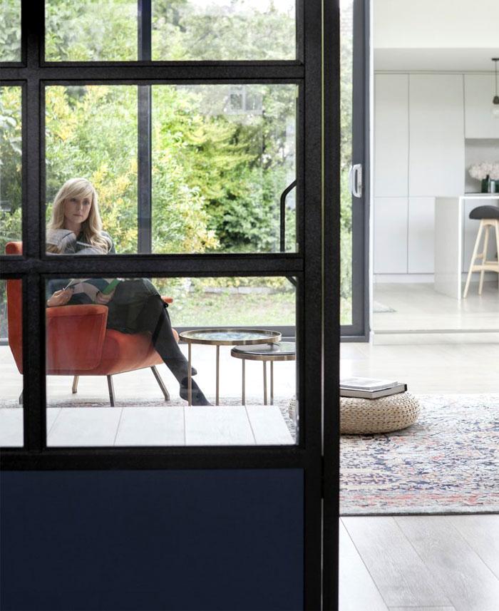 kingston lafferty design studio 4