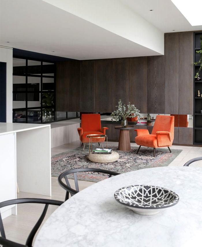 kingston lafferty design studio 5