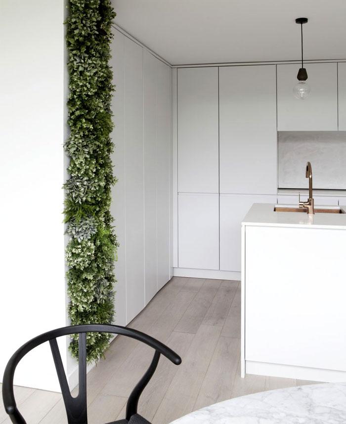 kingston lafferty design studio 6