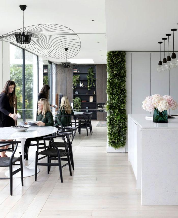kingston lafferty design studio 8