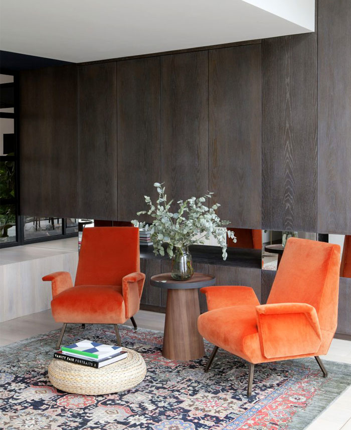 kingston lafferty design studio 9
