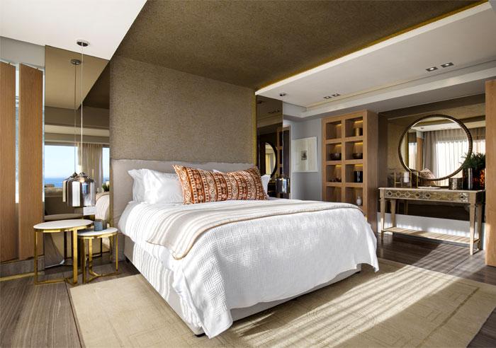 luxury holiday retreat 2