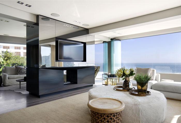 luxury holiday retreat 4