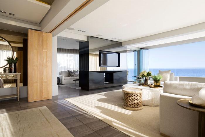 luxury holiday retreat 5