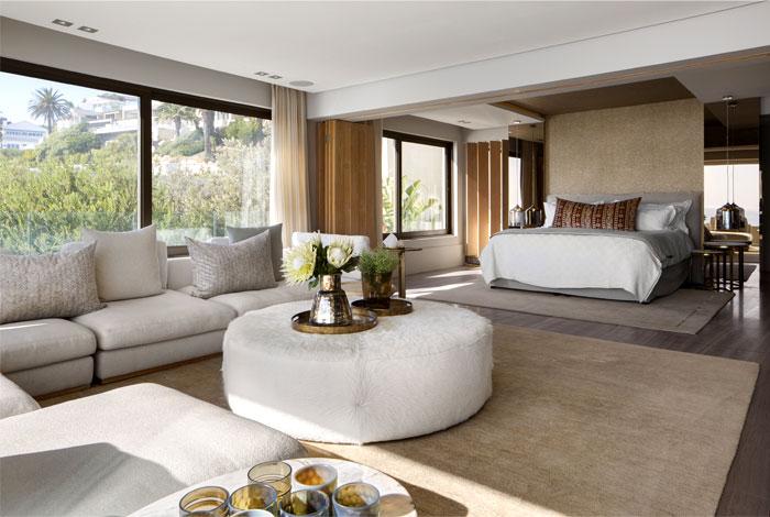 luxury holiday retreat 6