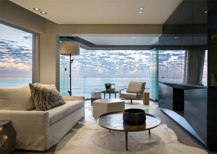 luxury holiday retreat 7