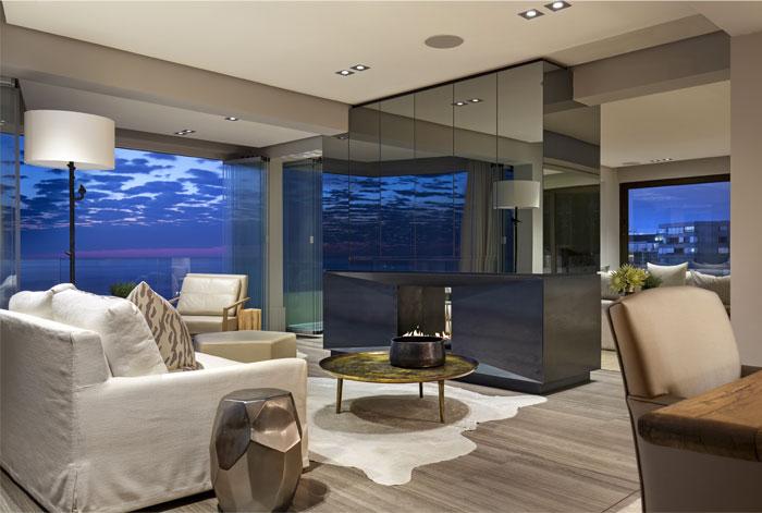 luxury holiday retreat 8