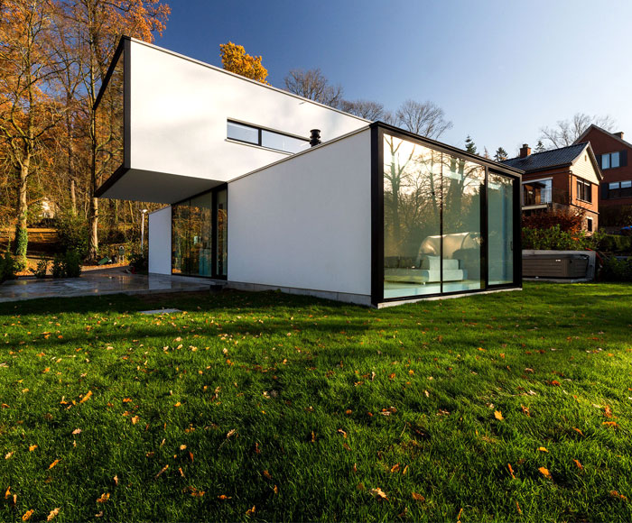 modern house tom mahieu architect 7