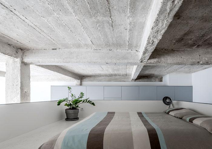 paris apartment sabo project 12