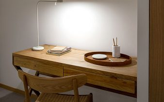 pin lighting vibia 338x212