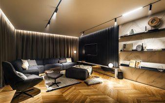 apartment all in studio 338x212