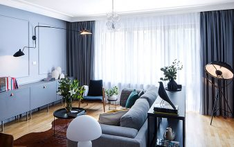 apartment bucharest 338x212