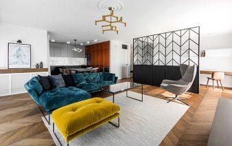 apartment interjero architektura 338x212