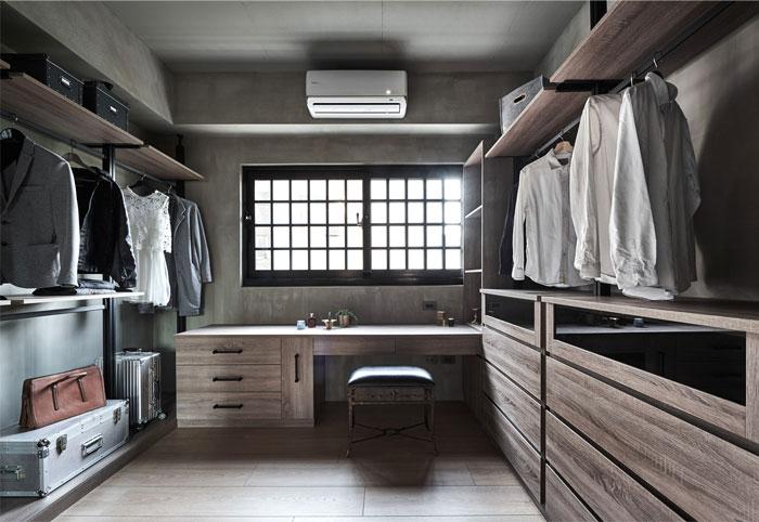 hao design apartment 1