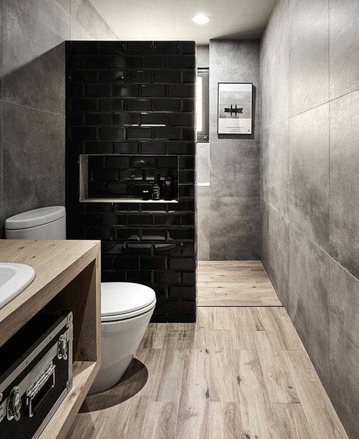 hao design apartment 22