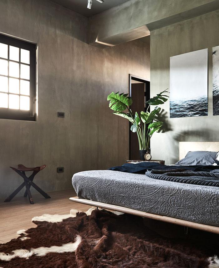 hao design apartment 24