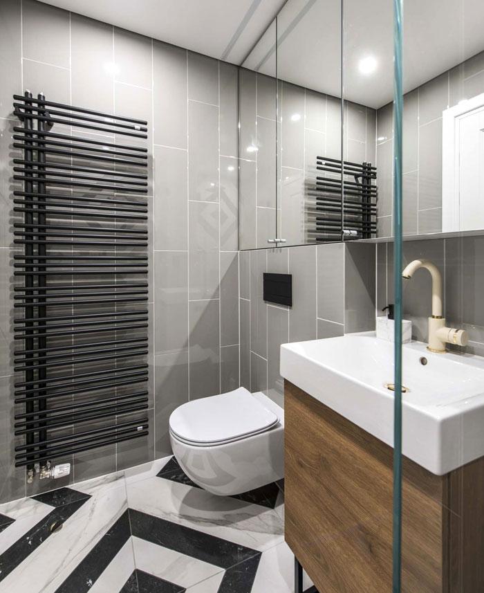 luxembourg apartment interjero architektura 1