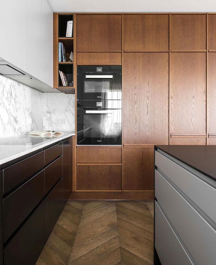 luxembourg apartment interjero architektura 11