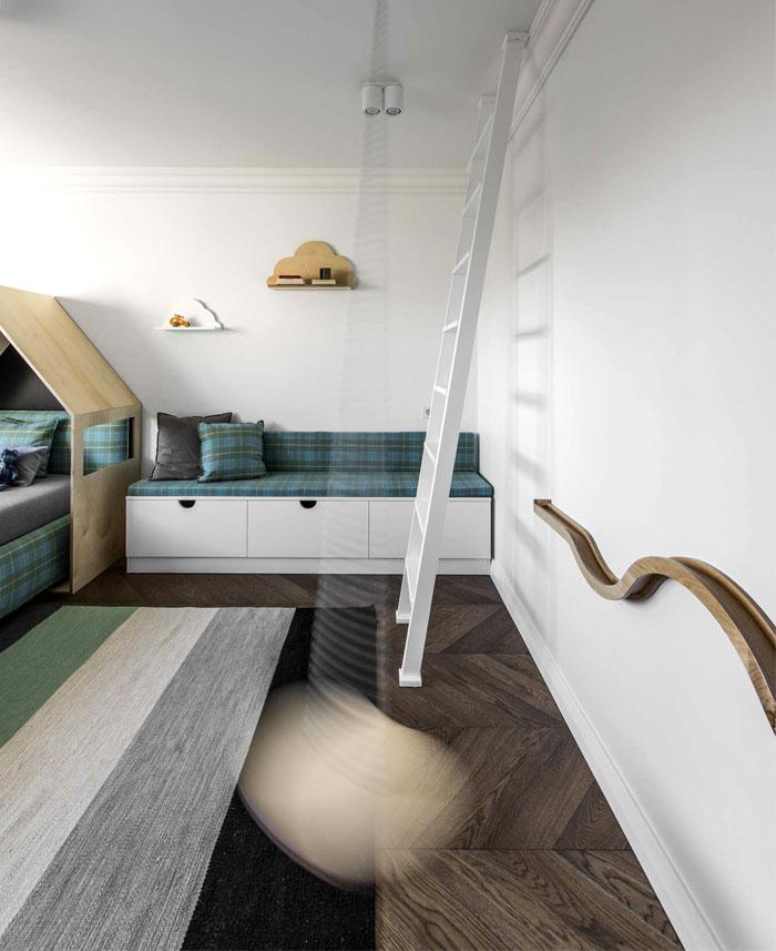 luxembourg apartment interjero architektura 13