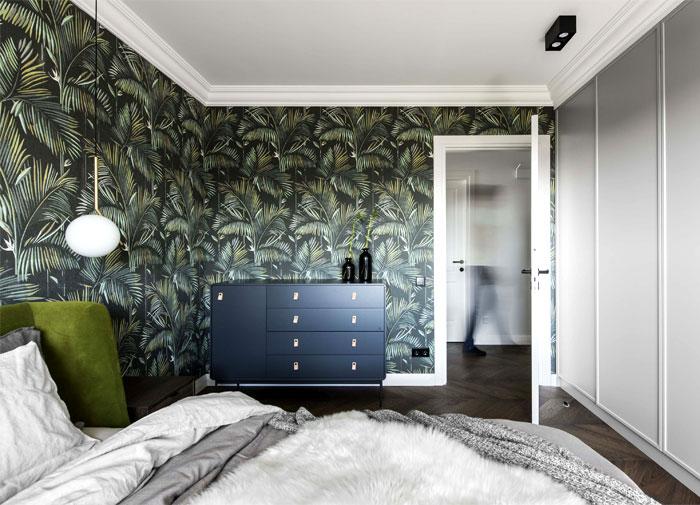 luxembourg apartment interjero architektura 16