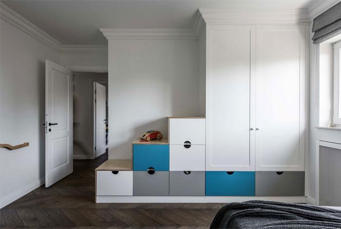 luxembourg apartment interjero architektura 18