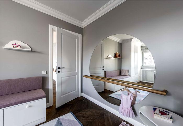 luxembourg apartment interjero architektura 19