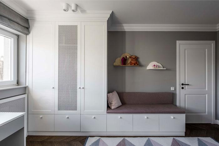 luxembourg apartment interjero architektura 20