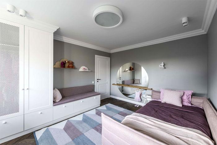 luxembourg apartment interjero architektura 22
