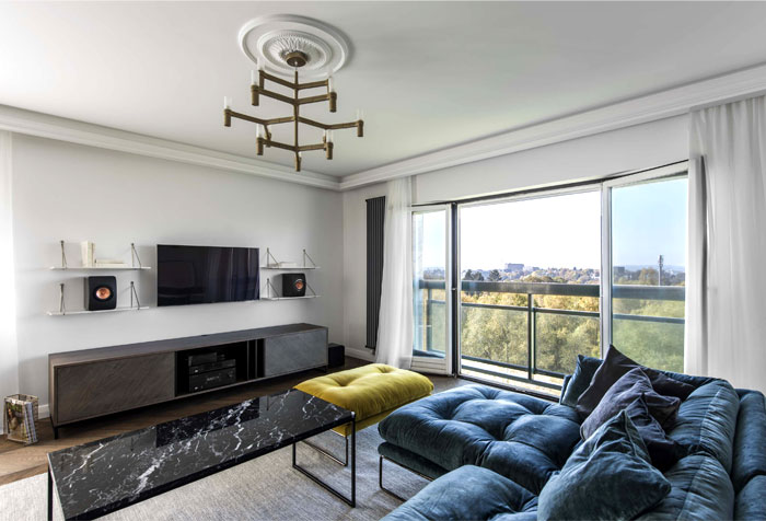 luxembourg apartment interjero architektura 23