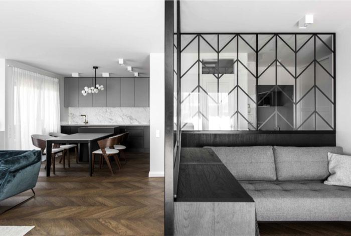 luxembourg apartment interjero architektura 24