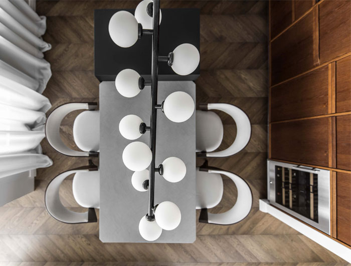 luxembourg apartment interjero architektura 25