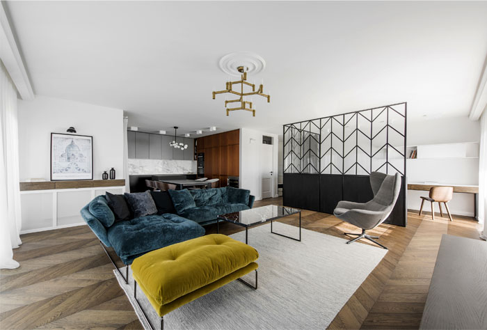 luxembourg apartment interjero architektura 26