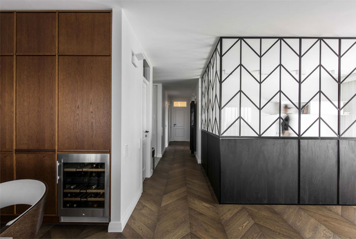 luxembourg apartment interjero architektura 27