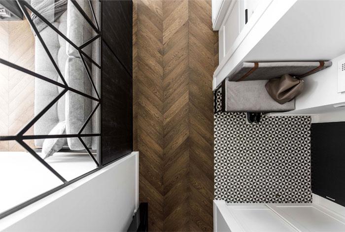luxembourg apartment interjero architektura 28
