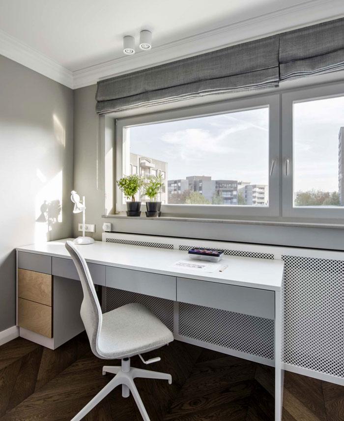 luxembourg apartment interjero architektura 6