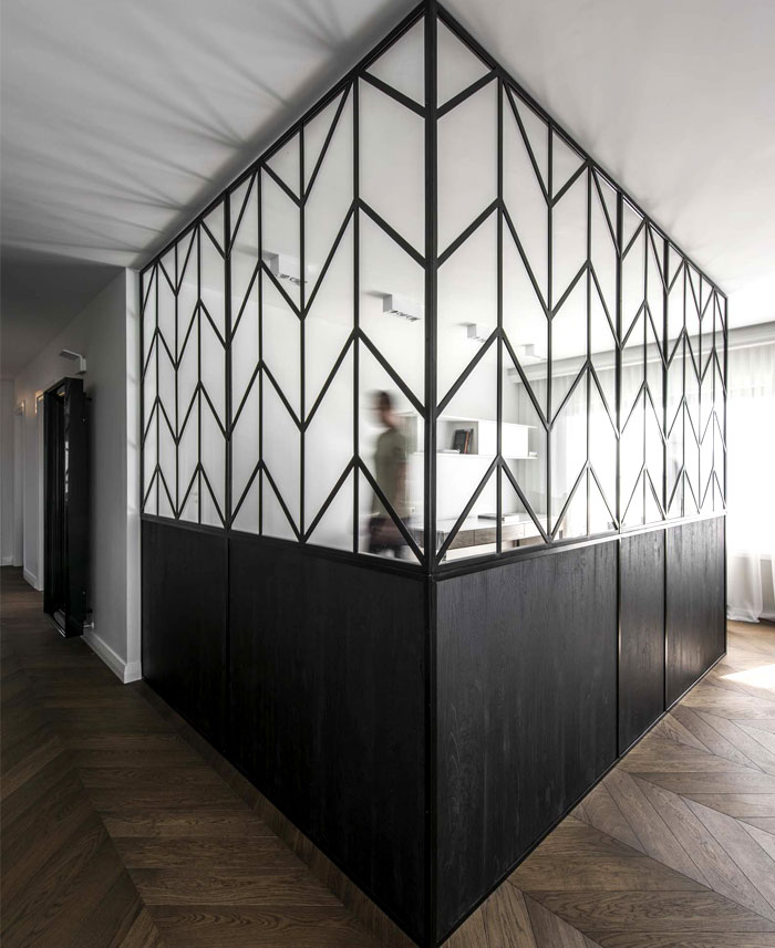 luxembourg apartment interjero architektura 9