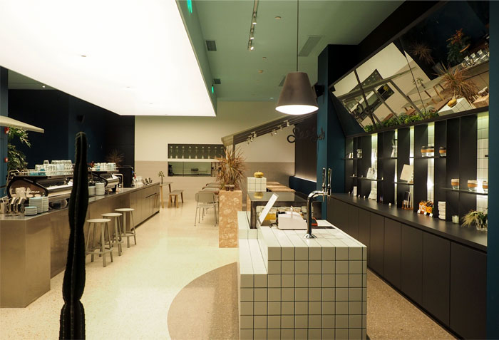 nota architects seesaw coffee bar 11