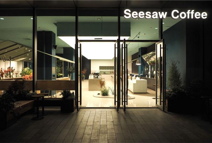 nota architects seesaw coffee bar 12