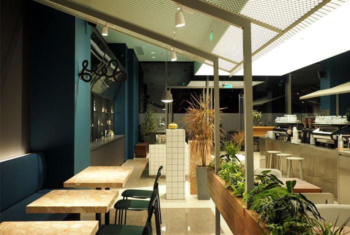 nota architects seesaw coffee bar 13