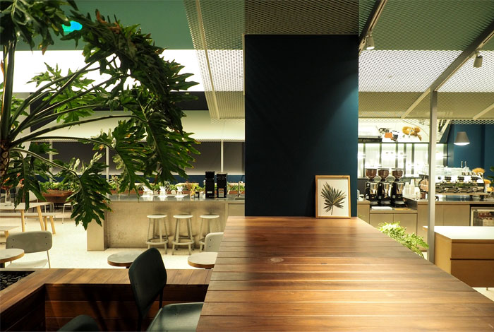nota architects seesaw coffee bar 15