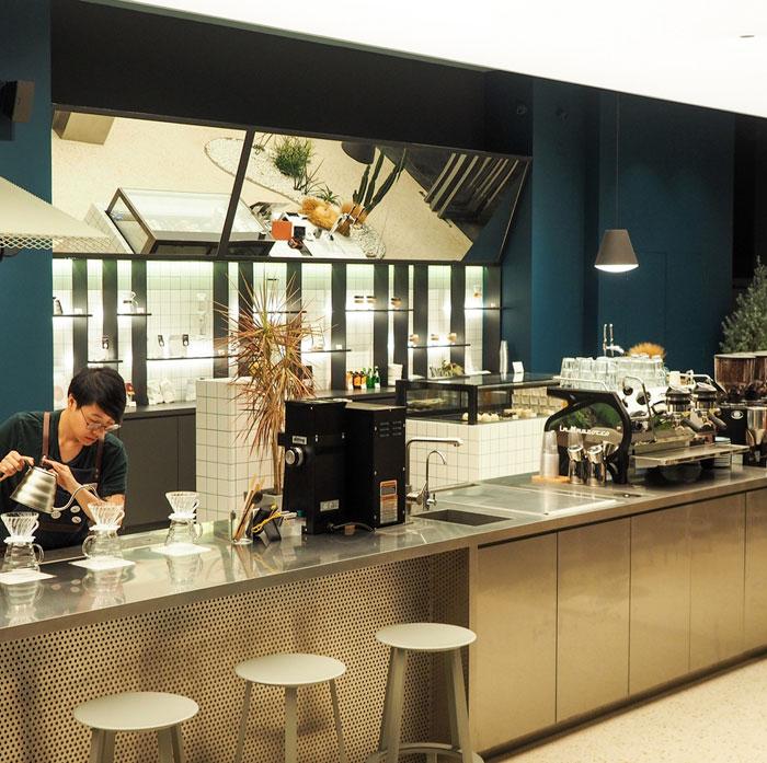 nota architects seesaw coffee bar 17