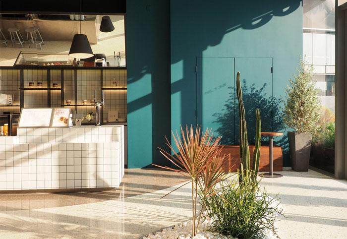 nota architects seesaw coffee bar 18