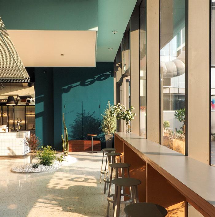 nota architects seesaw coffee bar 20