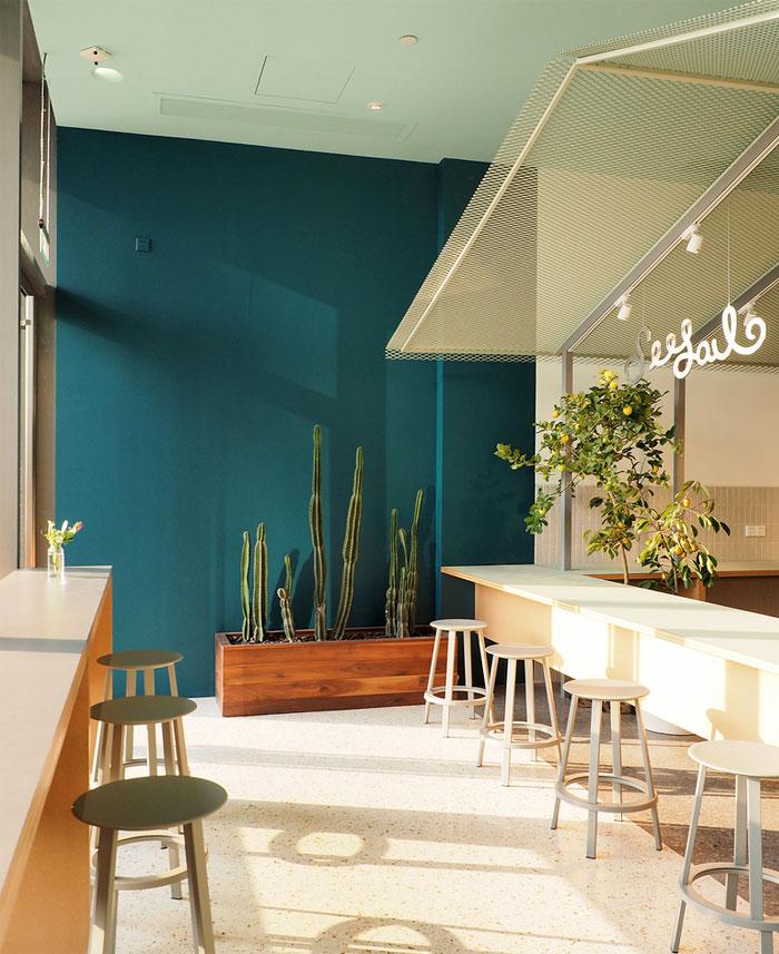 nota architects seesaw coffee bar 21